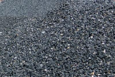 granitskære